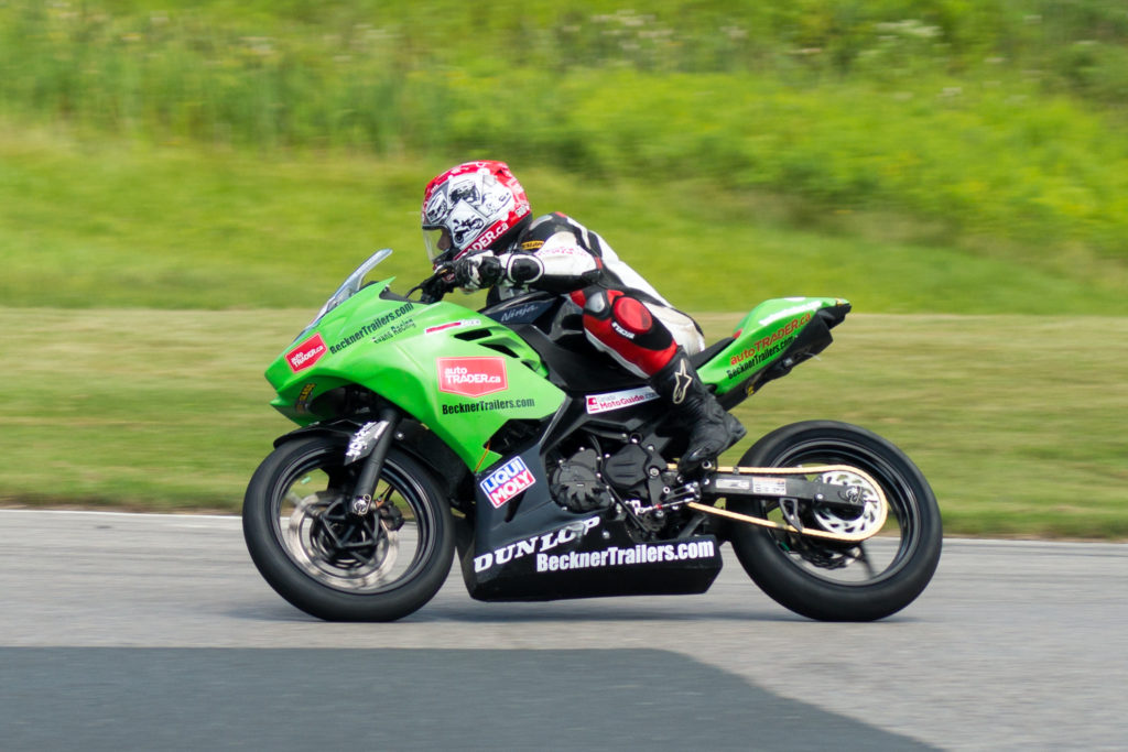 2018 CSBK at CTMP by Samantha Dye (3)