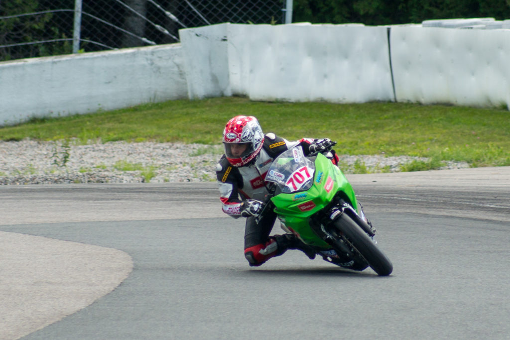 2018 CSBK at CTMP by Samantha Dye (6)